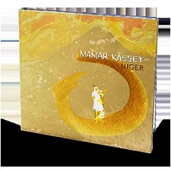 Mamar Kassey