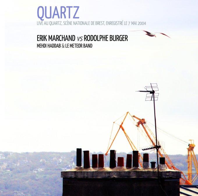 quartz-89916