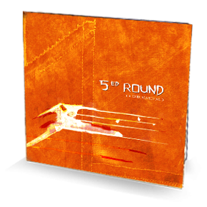 5edround
