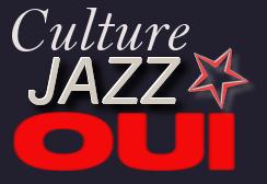 culture jazz