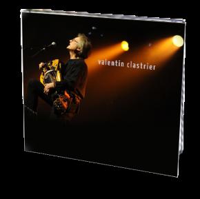 clastrier