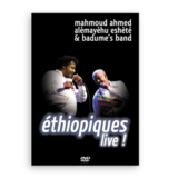 ethiopiques