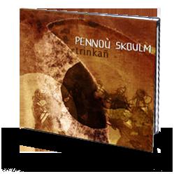 pennou