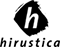 logo_hirustica