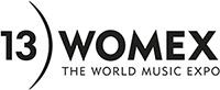 womex13